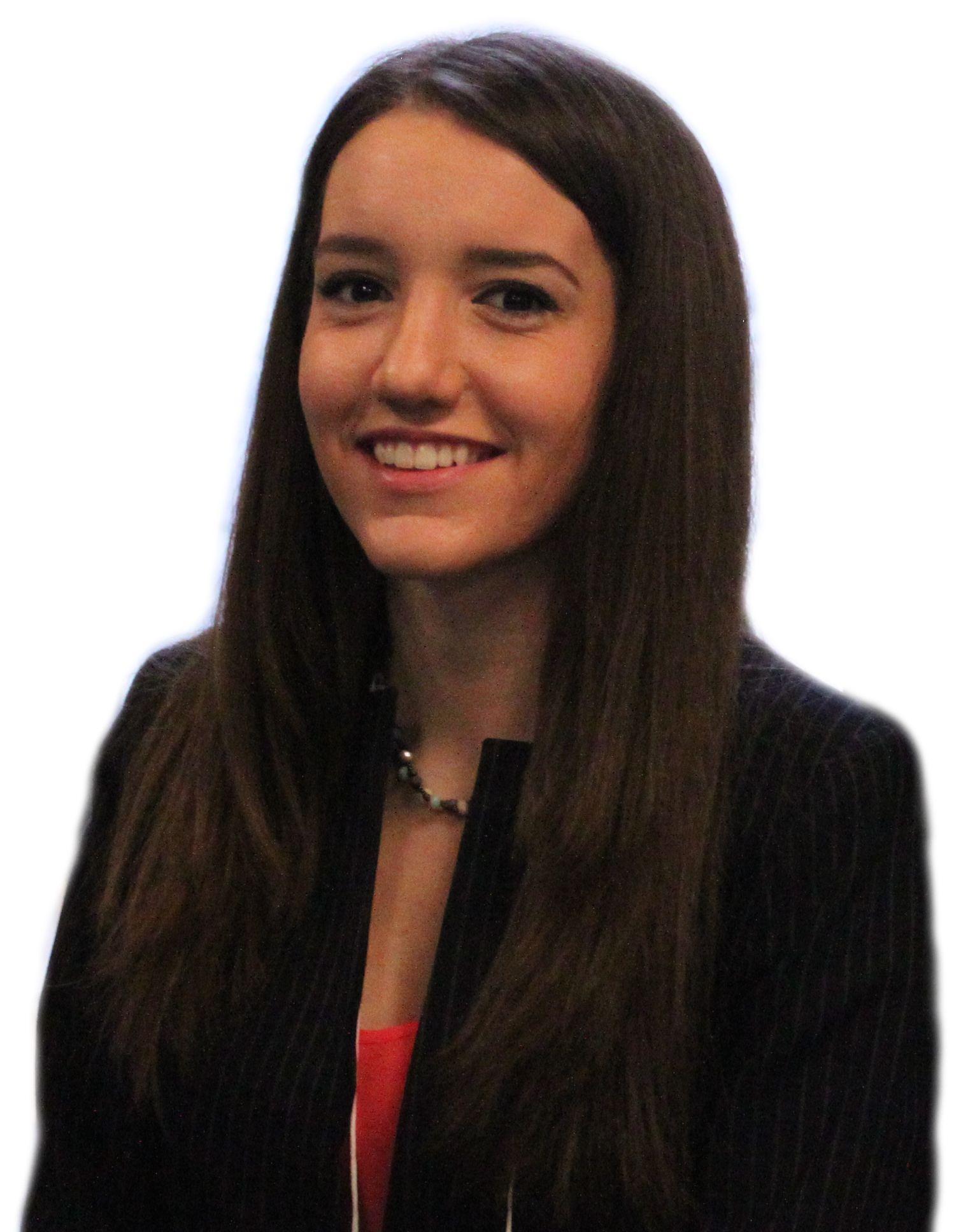 Amber Cintosun