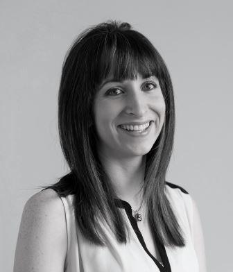 Elaine Kearney