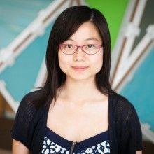 Linlei Ye