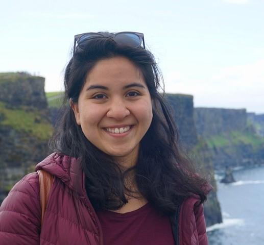 Zhila Semnani-Azad, Nutritional Sciences