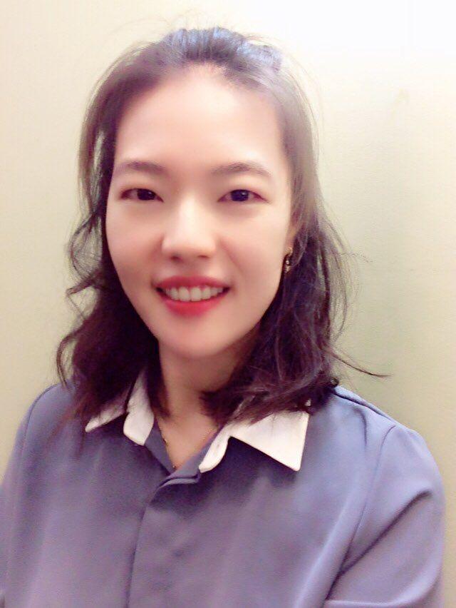 Sung Kee Seanna Yoon